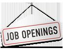 job-opening-icon